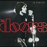 The Doors American Nights: In Concert (Live)