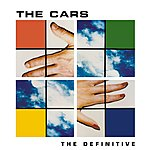 The Cars The Cars: The Definitive