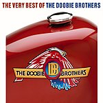 The Doobie Brothers The Very Best Of