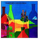Fairport Convention Tipplers Tales