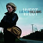 Lucinda Williams West