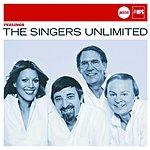 The Singers Unlimited Jazz Club: Feelings