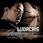 Ludacris Runaway Love/Girls Gone Wild (Parental Advisory)