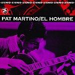 Pat Martino El Hombre (Rudy Van Gelder Remastered Edition)