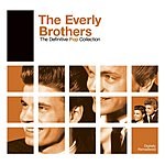 The Everly Brothers Definitive Pop: The Everly Brothers
