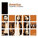 America America: The Definitive Pop Collection