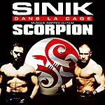 Sinik Dans La Cage (Scorpion: Bande Original Du Film) (Single)
