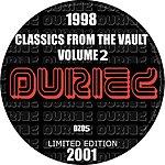 David Duriez Classics From The Vault, Vol.2
