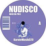 Nudisco Rock Im-Puls (3-Track Maxi-Single)