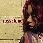Joss Stone Tell Me 'Bout It (Single)