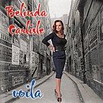 Belinda Carlisle Voila