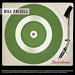 Bill Frisell The Intercontinentals