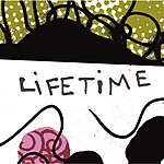 Lifetime Lifetime