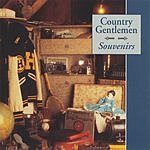 The Country Gentlemen Souvenirs