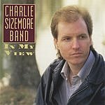 Charlie Sizemore In My View