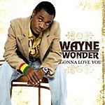 Wayne Wonder Gonna Love You (5-Track Maxi-Single)
