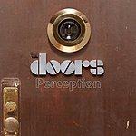 The Doors Perception: 40th Anniversary Box Set (Bonus Tracks)