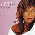 Natalie Cole Love Songs