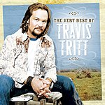 Travis Tritt The Very Best Of Travis Tritt