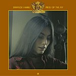Emmylou Harris Pieces Of The Sky (Remastered)