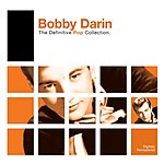 Bobby Darin The Definitive Pop Collection