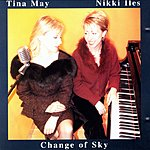 Tina May Change Of Sky
