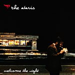 The Ataris Welcome The Night (Bonus CD Tracks)