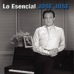 José José Lo Esencial José José