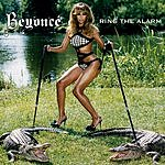 Beyoncé Ring The Alarm (5-Track Remix Maxi-Single)