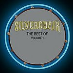 Silverchair The Best Of - Volume One