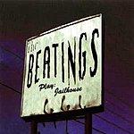 The Beatings Jailhouse (3-Track Single)