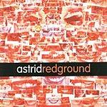 Astrid Redground (3-Track Maxi-Single)