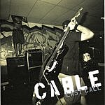 Cable Last Call