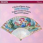 Dame Janet Baker Opera Arias