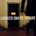 Ludovico Einaudi Divenire (Bonus CD Track)