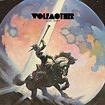Wolfmother Love Train (4-Track Remix Maxi-Single)