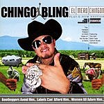 Chingo Bling El Mero Chingon