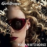 Goldfrapp Ride A White Horse EP