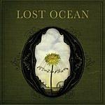 Lost Ocean Lost Ocean