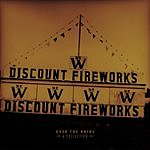 Over The Rhine Discount Fireworks: A Collection