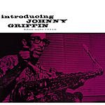 Johnny Griffin Introducing (2006 Digital Remaster)