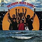 Horace Silver You Gotta Take A Little Love (2006 Digital Remaster)