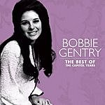 Bobbie Gentry The Best Of Bobbie Gentry: The Capitol Years