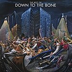 Down To The Bone Celebrating 10 Years Of Groove