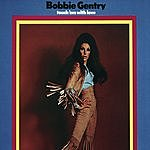 Bobbie Gentry Touch'em With Love