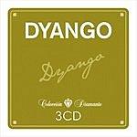 Dyango Colección Diamante