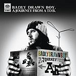 Badly Drawn Boy A Journey From A To B/Welcome To The Overground