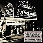 Van Morrison At The Movies - Soundtrack Hits