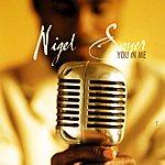 Nigel Soyer You In Me