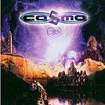 Cosmo Alien